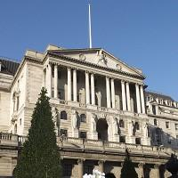 "Hillingdon Times: The Bank of England is ""likely"" to raise interest rates in spring next year, an official said."