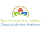 The Newtown Clinic - Marlow