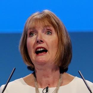 Hillingdon Times: Deputy Labour leader Harriet Harman has rejected claims of alleged links to paedophile rights campaigns in the 1970s