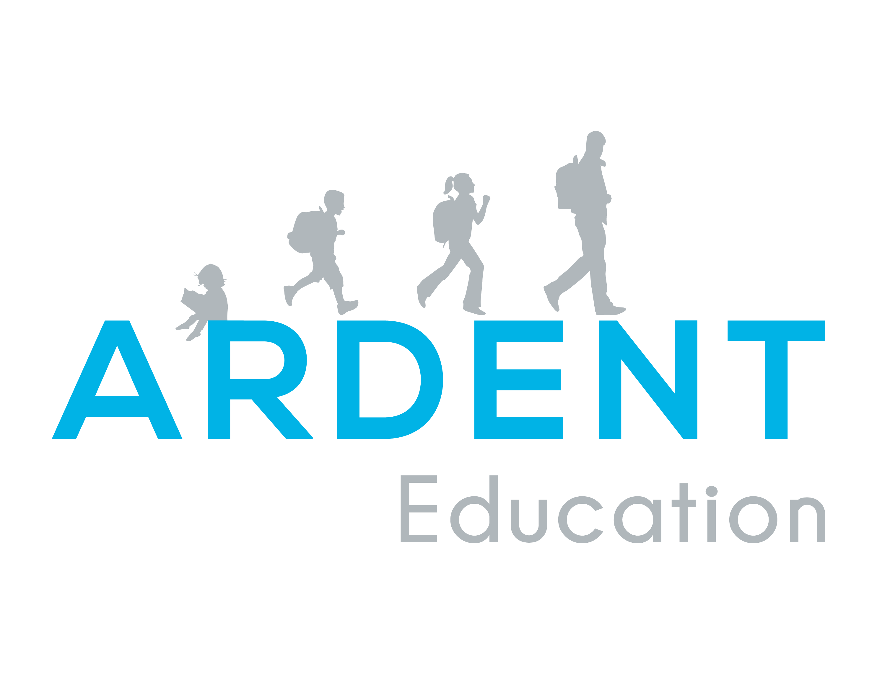Ardent Education