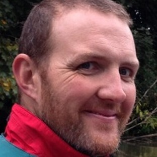 More than �46,000 has been pledged in memory of Christian Smith (Kent Police/PA)