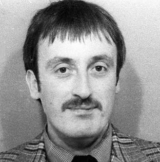 Hillingdon Times: Pc Keith Blakelock died during the Broadwater Farm riots in north London in 1985