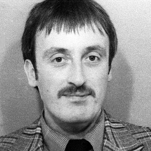 Pc Keith Blakelock was killed during riots in Tottenham, north London, in 1985