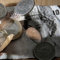 Pay rises set to outpace inflation