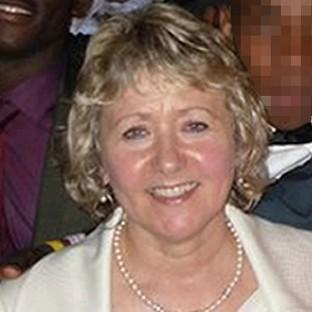 "Hillingdon Times: Ann Maguire's family has described her as their ""shining light"""