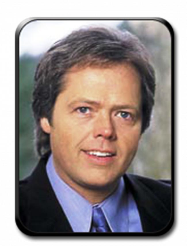 Level-headed: Jimmy Osmond, now in his 50s