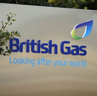 British Gas tariffs to be pegged