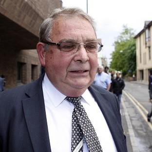 Lord Hanningfield was found to have claimed the allowance for 11 days on which he did no parliamentary work