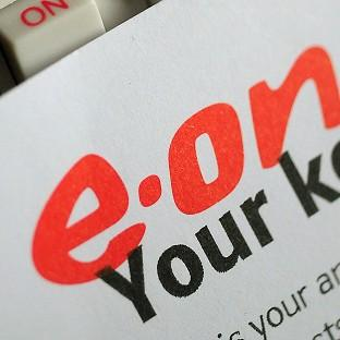 Hillingdon Times: Energy supplier E.ON is to pay a record �12 million to vulnerable customers