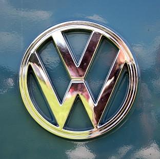 Volkswagen took the top two places in a customer satisfaction table compiled by What Car? and JD Power