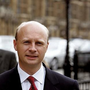 Liam Byrne MP has said media leaks have undermined public confidence in the investigation