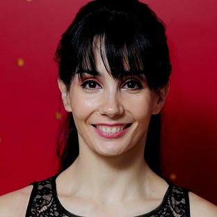 Tamara Rojo said some dance partners 'become very important in your artistic life'