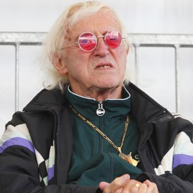 "Hillingdon Times: Jimmy Savile was found to have to carried out ""awful"" abuse at hospitals across the UK"