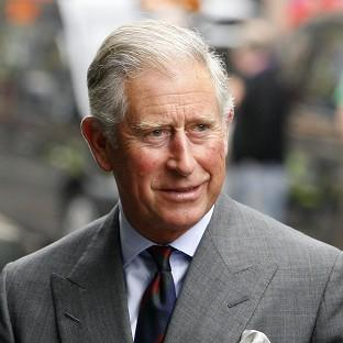 The Prince of Wales did not like it when his request for more grammar schools was refused, according to David