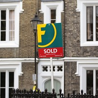 House prices reach all-time high
