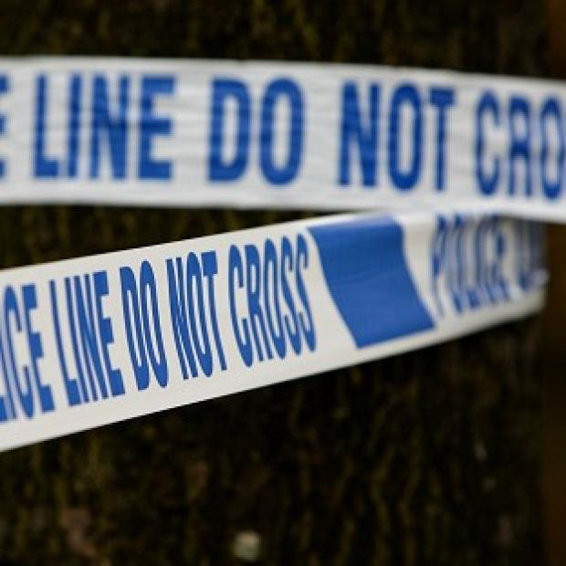 Hillingdon Times: A man died after a shooting in the Sparkbrook area of Birmingham