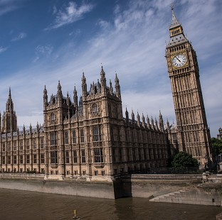 A senior legal figure will carry out a fresh review into what happened to the dossier alleging paedophile activity at Westminster