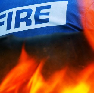 Firefighters, council workers, teachers and civil servants are to strike on Thursday in bitter disputes with the Government