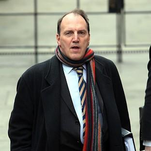 Hillingdon Times: Simon Hughes is expected to say that referring to a right to be forgotten is not accurate or helpful