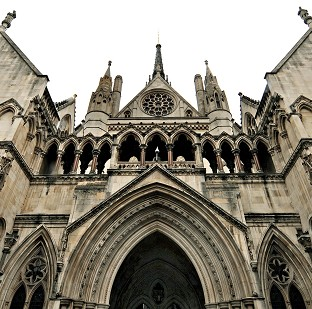 Former Met Police officers lost their appeal against conviction