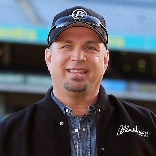 Garth Brooks has pulled out of all five of his comeback concerts in Croke Park after residents objected