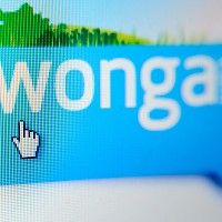 New Wonga chief vows major clean-up