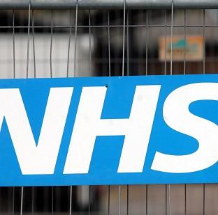 NHS Trusts that fail to identify and bill