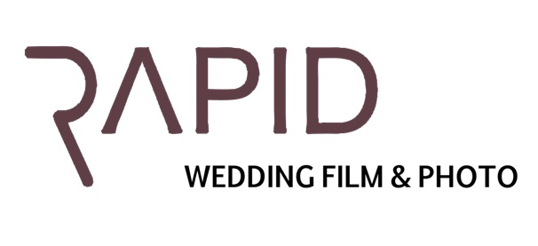Rapid Wedding Film & Photo