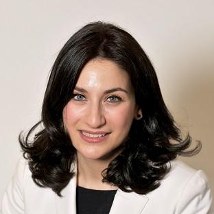 Shadow public health minister Luciana Berger said people faced an