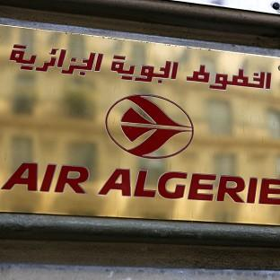 At least 116 people died when the Air Algerie plane crashed in Mali