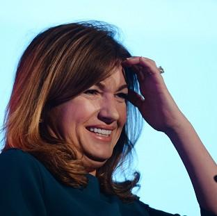 Sky News reported that Karren Brady is among a list of 20 'working peers' nominated by the political parties to be named next week