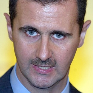 The UK has destroyed chemicals taken from the regime of president Bashar Assad in Syria