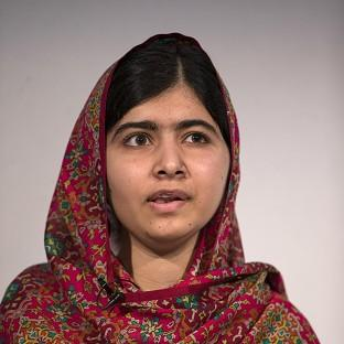 Malala Yousafzai has revealed she has been shocked by some aspects of Western culture