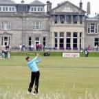 Hillingdon Times: The Royal and Ancient Golf Club of St Andrews has voted to allow women members