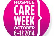 Five 'easy' things you can do to help hospice