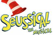 Encore! Sessical the Musical comes to Ickenham