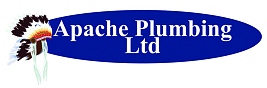 Apache Plumbing and Heating