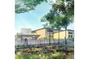 Lake Farm will provide 630 primary places