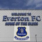 Hillingdon Times: Everton had a successful season on and off the field