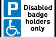Uxbridge parker was not blue badge holder: ordered to pay £460