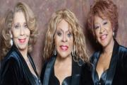 Still singing after all these years: the Three Degrees