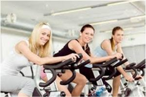 Ruislip fitness centre to give free classes for the girls