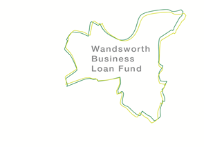 Wandsworth Business Loan Fund