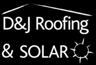 D & J Roofing and Solar