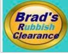 Brads Rubbish Clearance