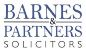 Barnes and Partners