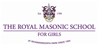 The Royal Masonic School