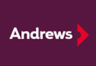 Andrews - Carshalton