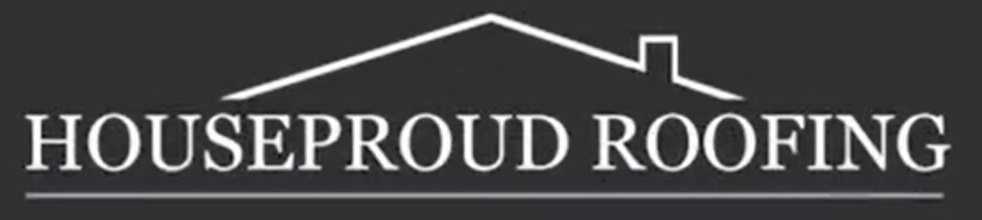 Houseproud Roofing