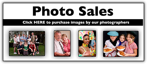Hillingdon Times: photo sales banner